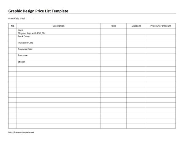 Payroll Spreadsheet Australia Within Payroll Spreadsheet Template Excel And With Australia Plus Uk Sample