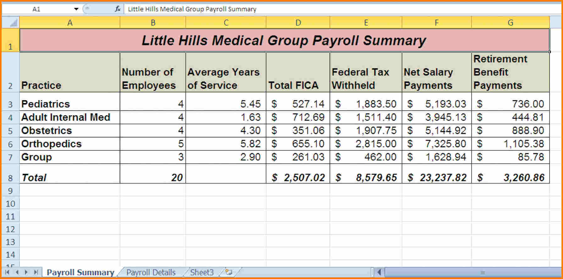 Payroll Spreadsheet Examples With Uk Payroll Excel Spreadsheet Template Australia Sample Worksheets