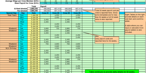 Payroll Spreadsheet Examples Within Excel Payroll Template 2017 Example Spreadsheet For Deductions