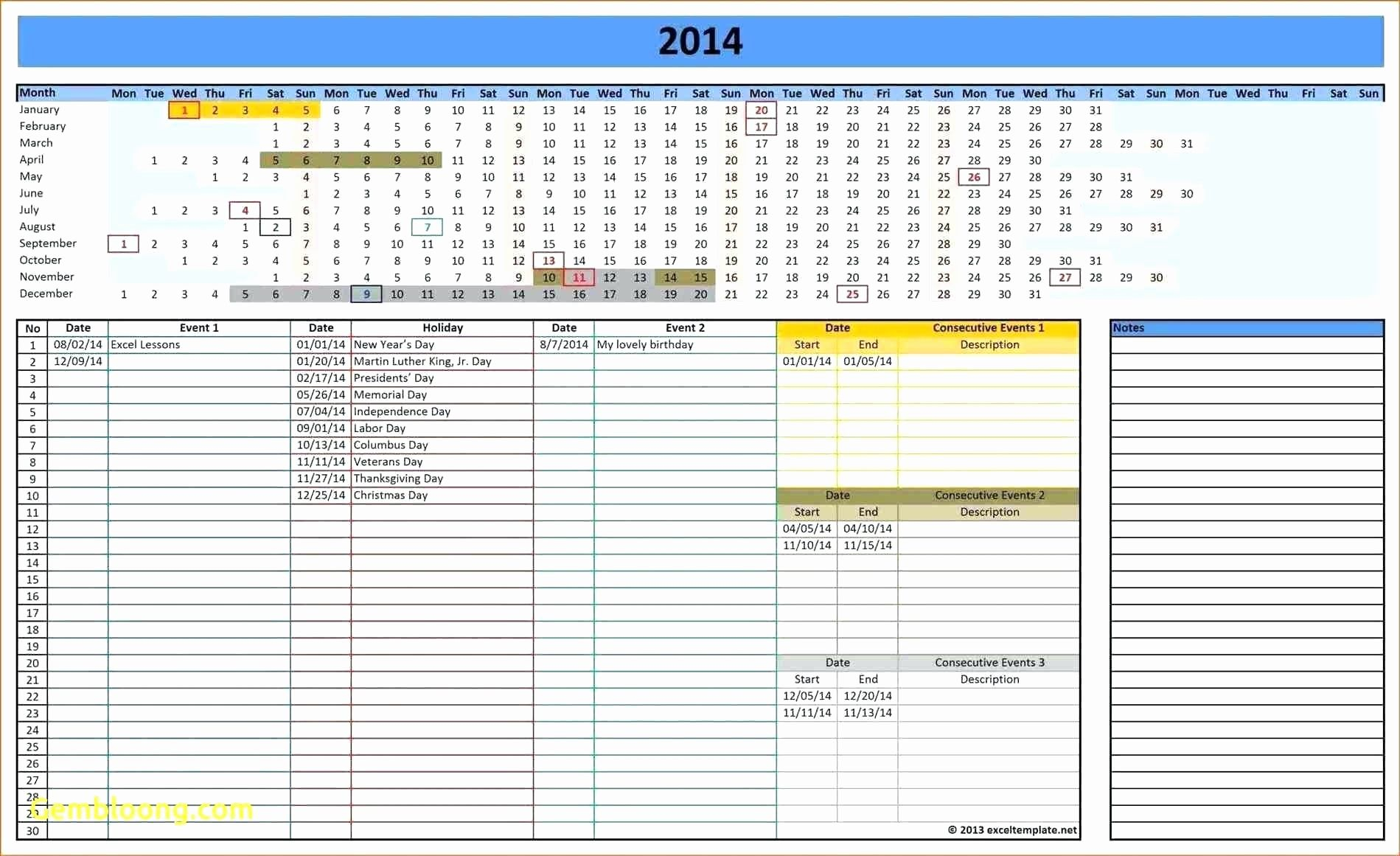 Payroll Spreadsheet For Small Business In Payroll Spreadsheet For Small Business As Well As Payroll