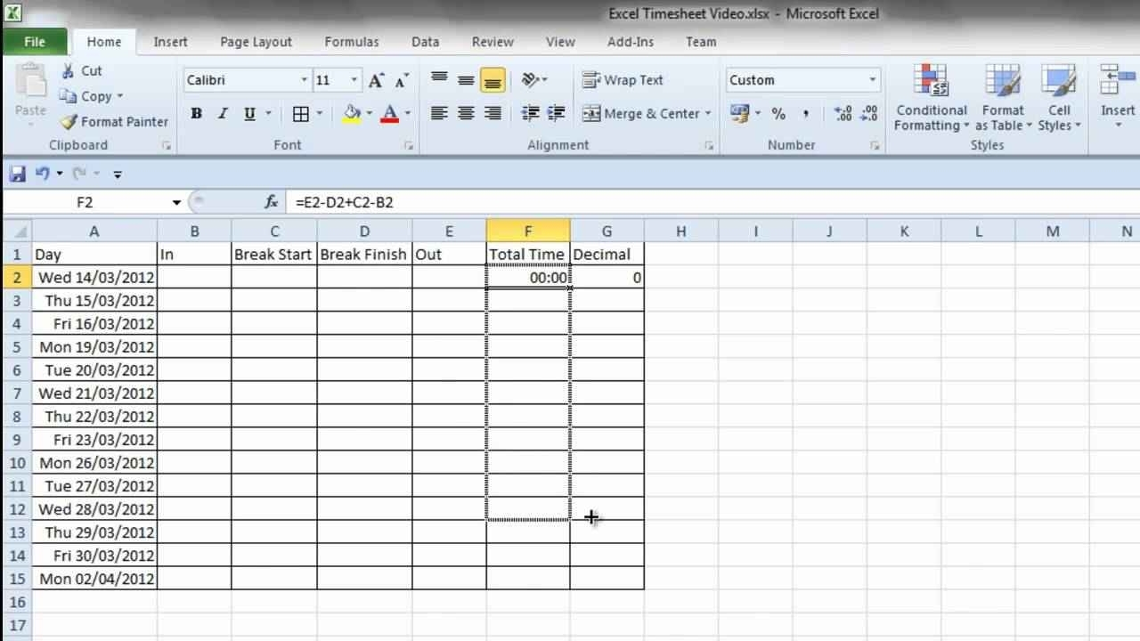 Payroll Spreadsheet For Small Business With Payroll Sheet Template Business Expense Spreadsheet Free For Small