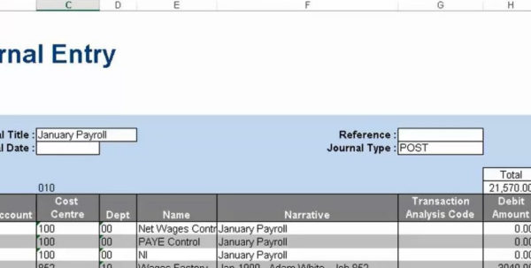 Payroll Spreadsheet Template Canada For Excel Spreadsheet For Payroll Sample Sheet Deductions Canada Taxes