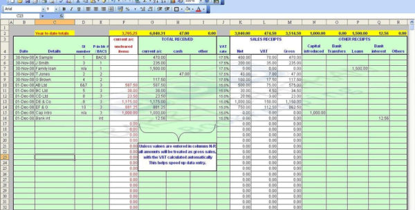 Payroll Spreadsheet Template Canada Intended For Excel Payroll Calculator Template Canada 2  Istudyathes Payroll Spreadsheet Template Canada Spreadsheet Download