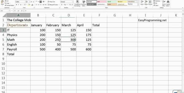 Payroll Spreadsheet Template Canada Pertaining To Excel Payroll Spreadsheet Canada Grdc Sheet India Calculator Payroll Spreadsheet Template Canada Spreadsheet Download