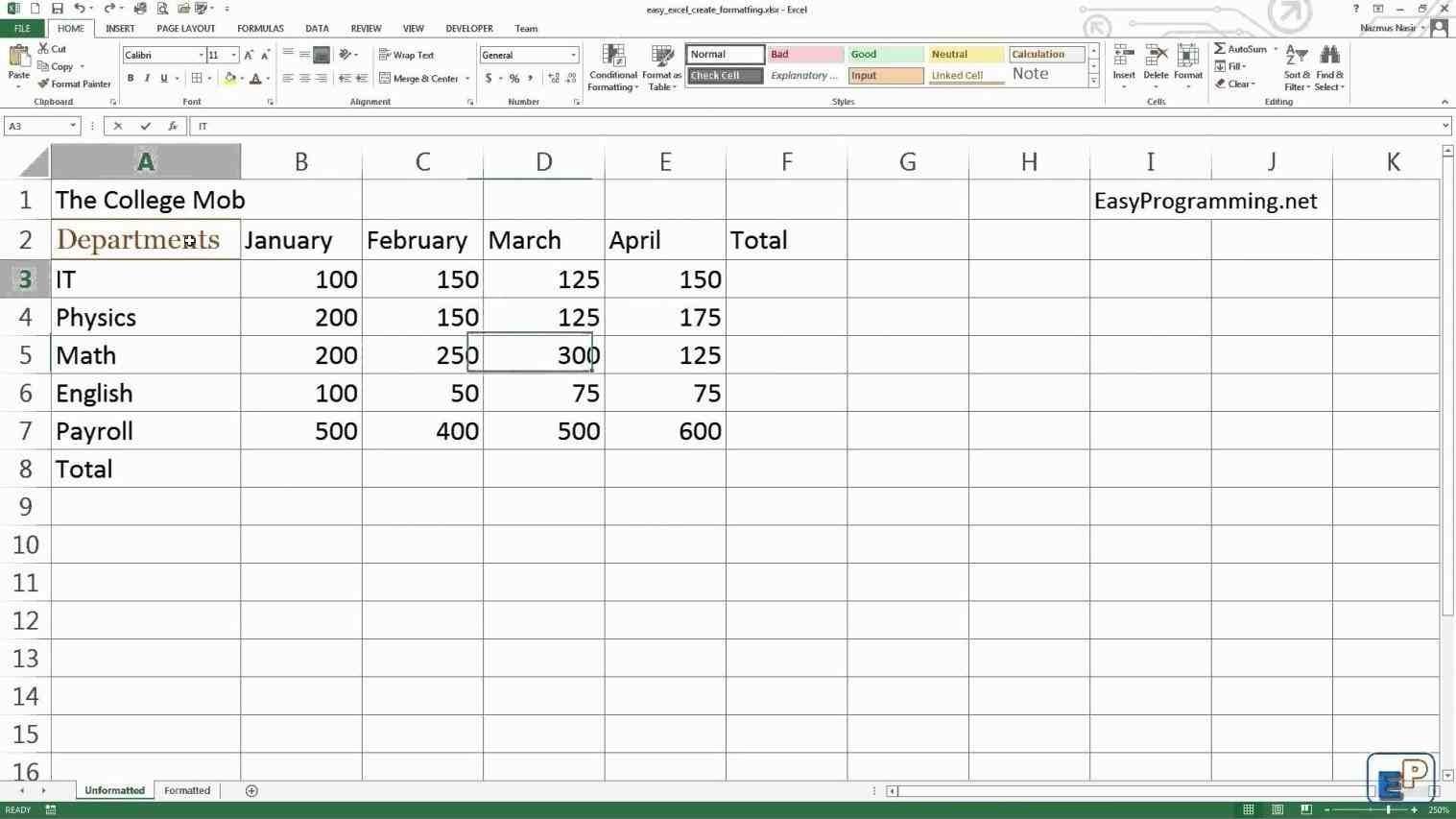 Payroll Spreadsheet Template Canada Pertaining To Excel Payroll Spreadsheet Canada Grdc Sheet India Calculator