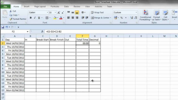 Payroll Spreadsheet Template Canada With Payrollheet Template Free And Canada Hynvyx Within Excel Salary