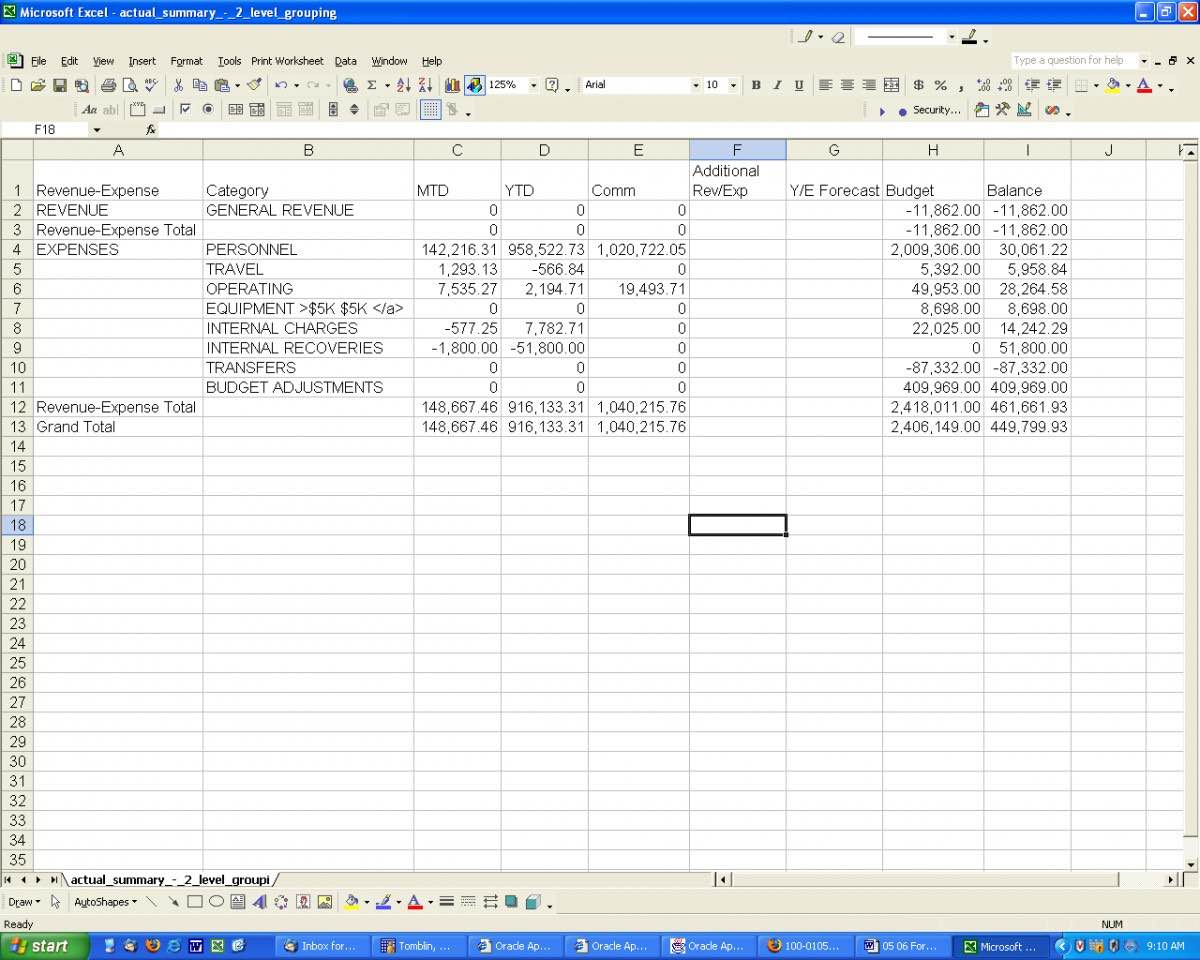Payroll Spreadsheet Template Canada Within Payroll Spreadsheet Template Canada And Salary Payroll Xls Excel