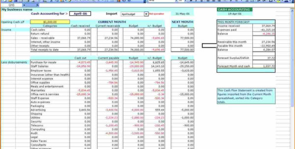 Payroll Spreadsheet Uk In 9 Payroll Excel Spreadsheet  Secure Paystub To Payroll Spreadsheet