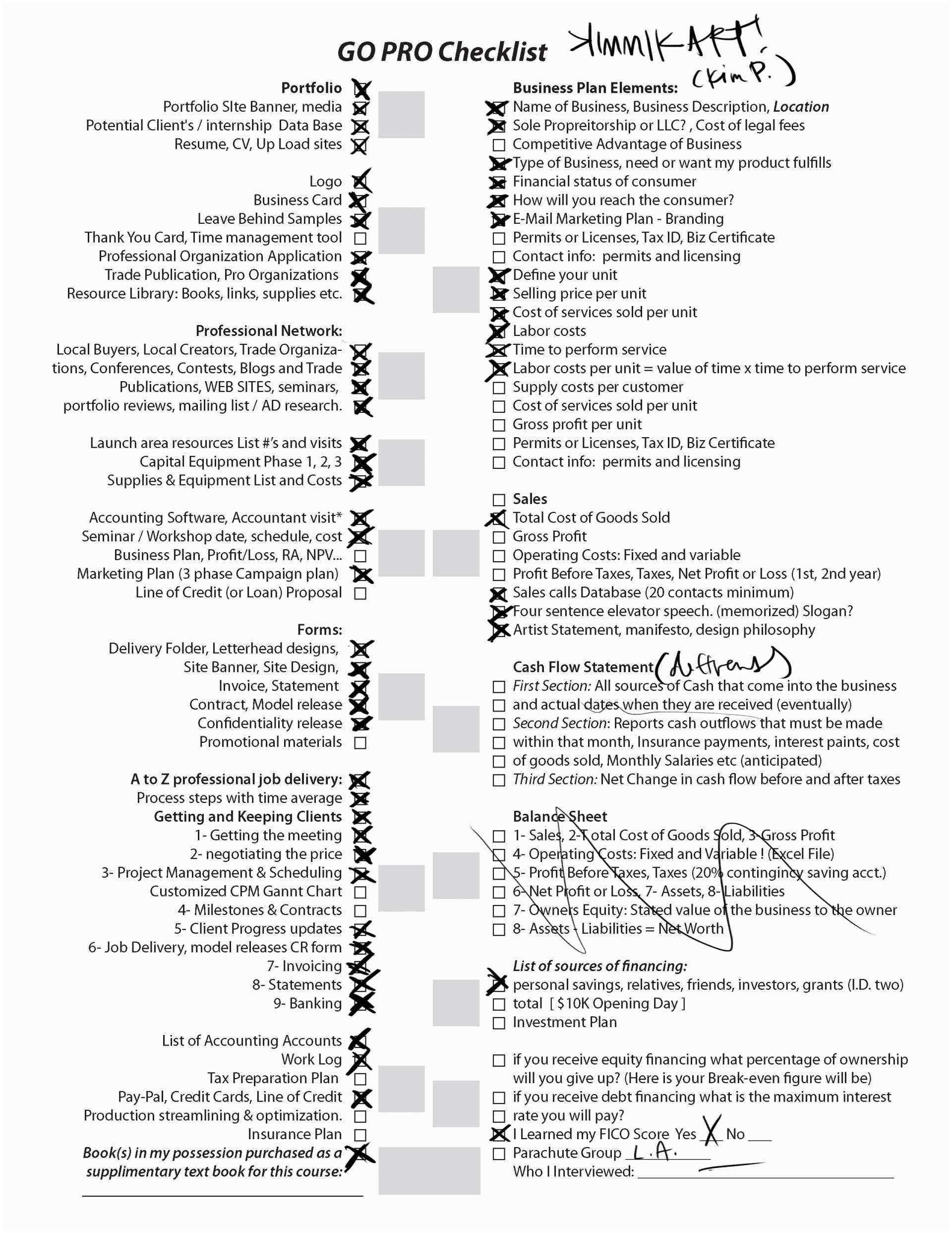 Payroll Spreadsheet Uk In Payroll Sheet Sample Spreadsheet Template Free Excel Download Uk
