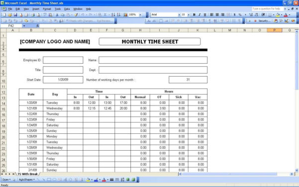 Payroll Spreadsheet Uk Intended For Uk Payroll Excel Spreadsheet Template And Excel Payroll Template