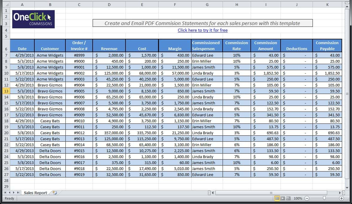 Payroll Spreadsheet Uk Pertaining To Payroll Spreadsheet Template Uk And Payroll Excel Sheet Free