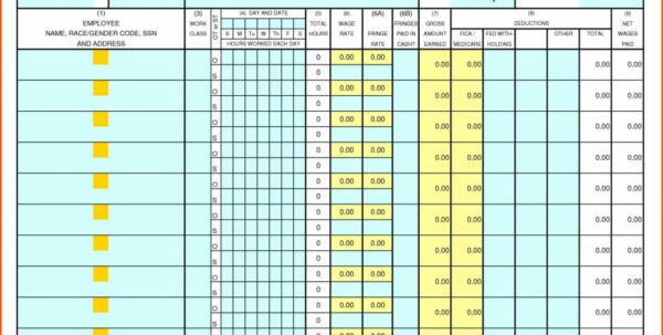 Payroll Spreadsheet Uk Throughout Payroll Spreadsheet Template Excel Uk Australia Sample Worksheets