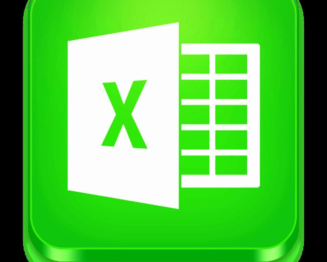 Pc Miler Spreadsheets Regarding Pc Miler Excel Add In Best Of Beautiful Spreadsheets Formu ~ Epaperzone