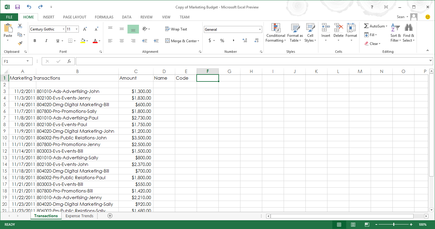 Pc Miler Spreadsheets Throughout Pc Miler Spreadsheets 2018 Budget Spreadsheet Excel Google