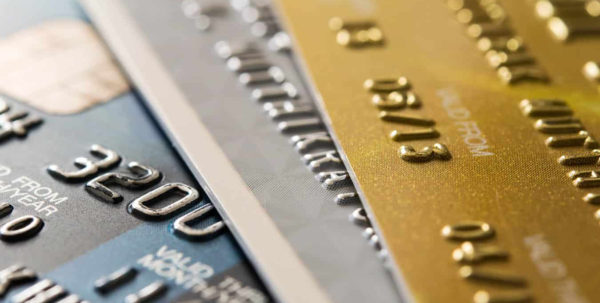 Pci Controls Spreadsheet Throughout Pci Dss V3.2 Requirements  Analysed And Reviewed