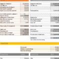 Pcp Car Finance Calculator Spreadsheet For Car Buy Vs Lease  Kasare.annafora.co
