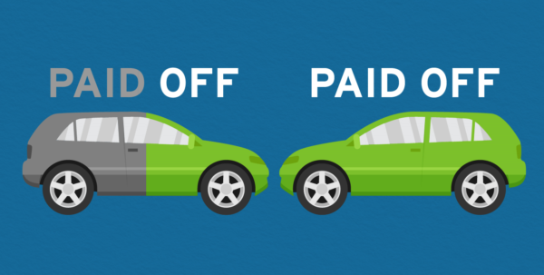 Pcp Car Finance Calculator Spreadsheet For Car Early Payoff Calculator  Rent.interpretomics.co