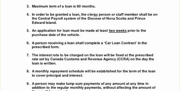 Pcp Car Finance Calculator Spreadsheet For Cost Of Borrowing Car Loan Calculator  My Spreadsheet Templates
