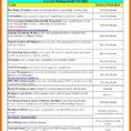 Pcp Car Finance Calculator Spreadsheet In Cost Of Borrowing Car Loan Calculator  My Spreadsheet Templates