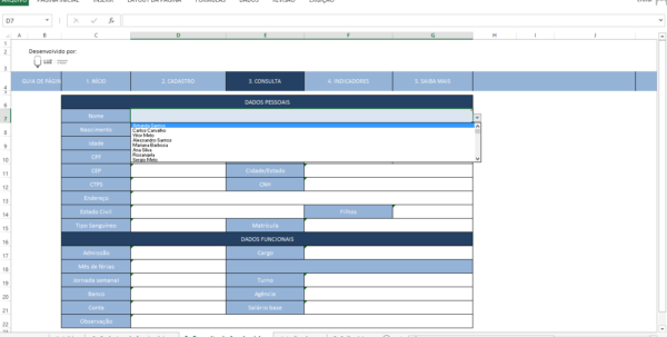 Pcp Excel Spreadsheet With How To Use Excel's Procl Vlookup Function  Luz Blog
