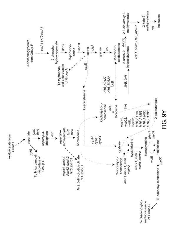 Pct Gear List Spreadsheet In Gear Spreadsheet Unique 18 Luxury Pct Gear List Spreadsheet – My