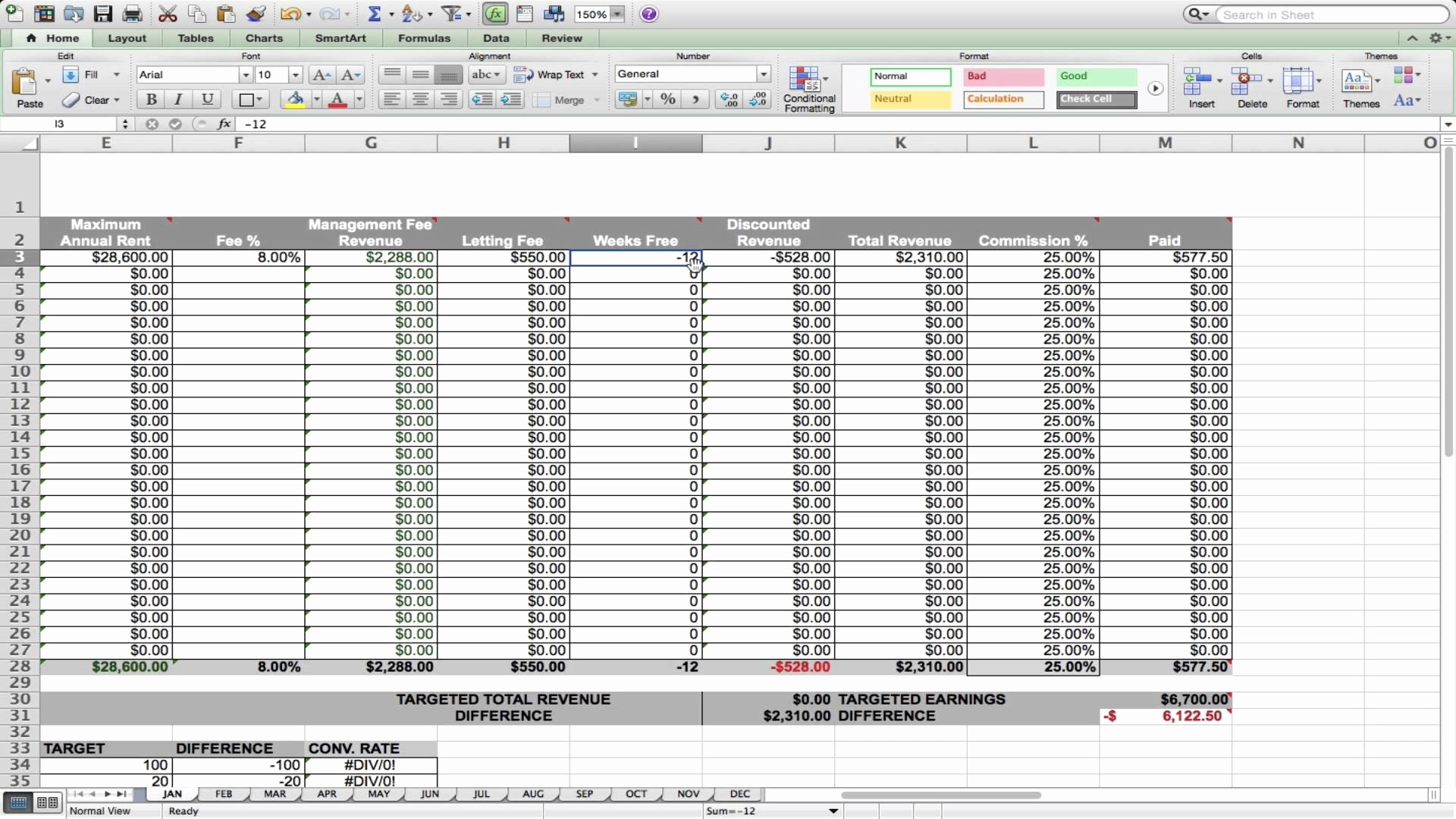 Pct Gear List Spreadsheet With Regard To Pct Gear List Spreadsheet – Spreadsheet Collections