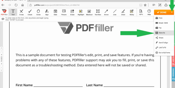 Pdf File To Excel Spreadsheet Pertaining To Convert Pdf To Spreadsheet Free For Convert Pdf File To Excel