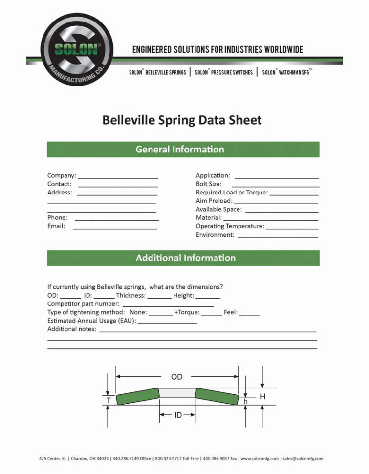 Pdf Form To Excel Spreadsheet Pertaining To Extract Data From Pdf Form To Excel Unique What Is Spreadsheet