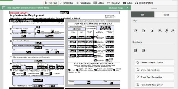 Pdf Form To Excel Spreadsheet With Pdf Form To Excel Spreadsheet Cute Budget Spreadsheet Excel Rocket Pdf Form To Excel Spreadsheet Spreadsheet Download