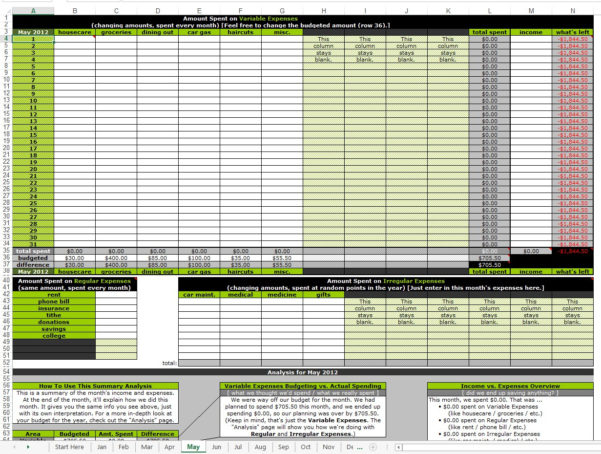 Pearbudget Spreadsheet Inside Pearbudget Spreadsheet On Rocket League Spreadsheet Spreadsheet App