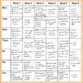 Pearbudget Spreadsheet Regarding Pearbudget Spreadsheet As Budget Spreadsheet Excel Spreadsheet App