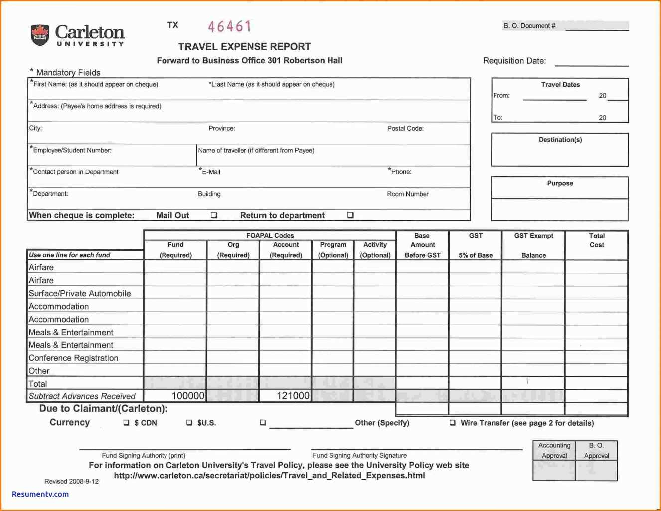 Per Diem Tracking Spreadsheet With Regard To Awesome Per Diem Expense Report Template New Account Spreadsheet