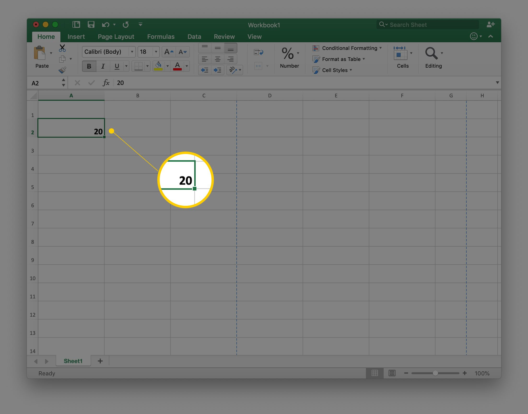 Percentage Of Completion Spreadsheet Throughout How To Divide In Excel Using A Formula