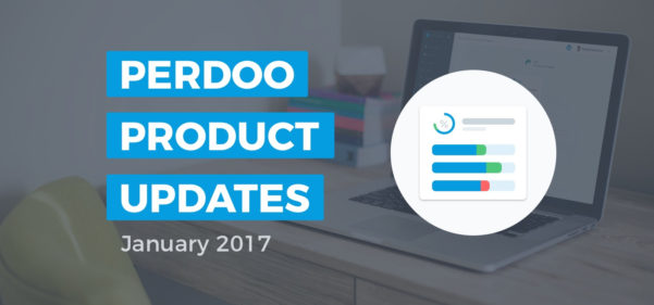 Perdoo Okr Spreadsheet Regarding Perdoo  Google