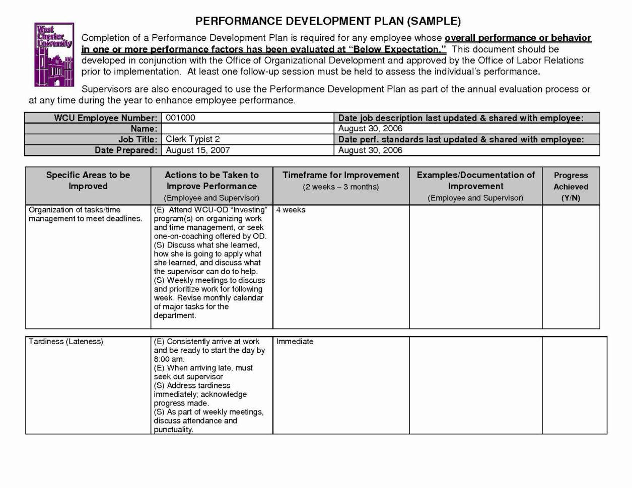 Performance Review Spreadsheet Inside Employee Performance Review Template Excel Unique Employee