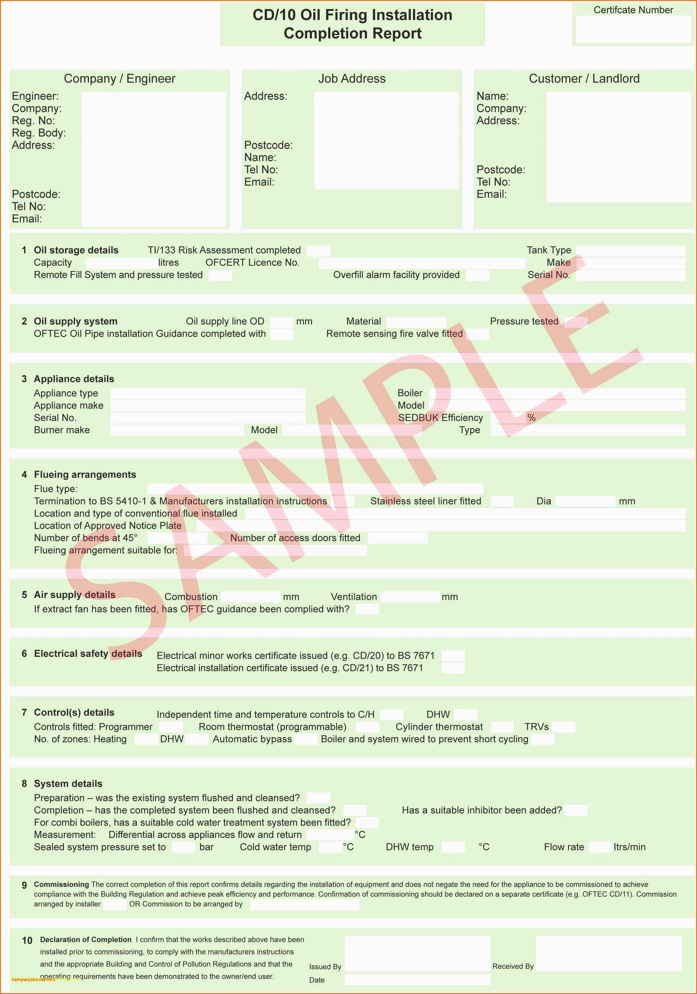 Performance Review Spreadsheet With Regard To Employee Evaluation Form Template Word  Heritage Spreadsheet