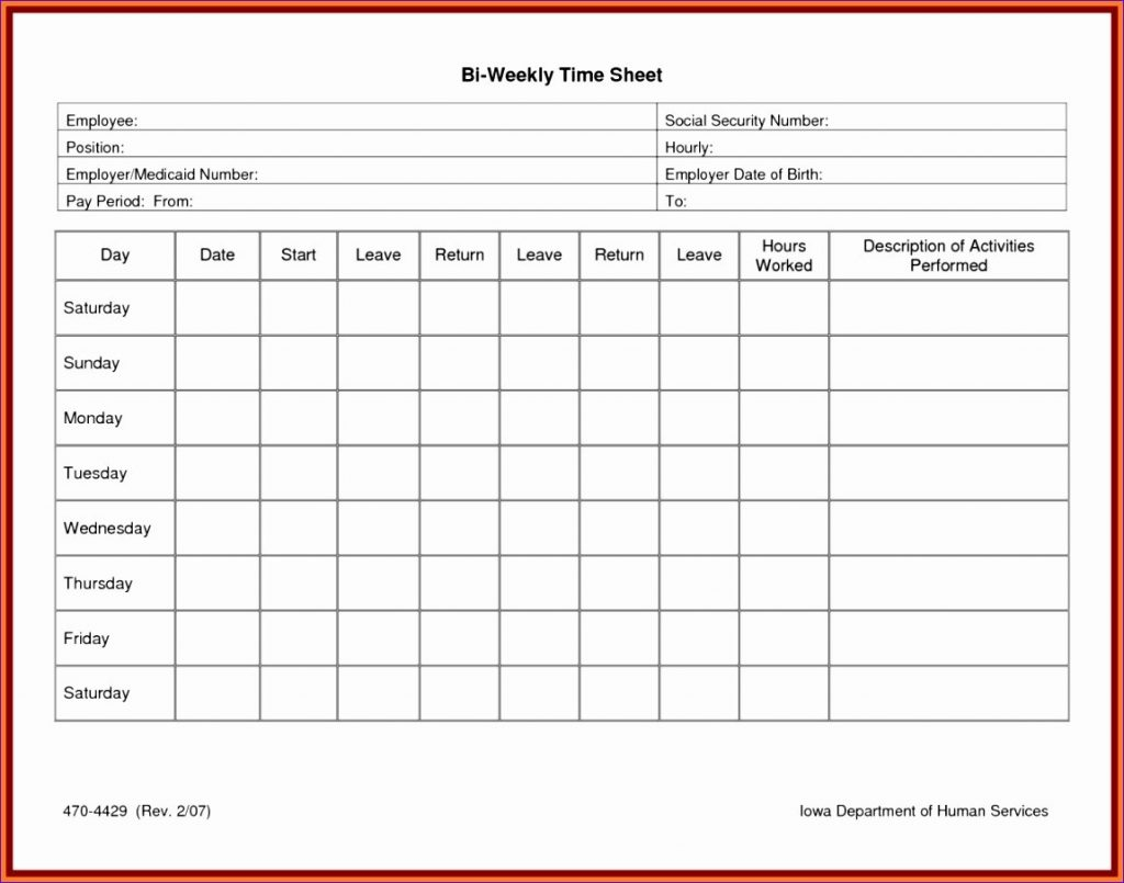Performance Spreadsheet With Regard To Salesman Performance Tracking Excel Spreadsheet Template Free Sales
