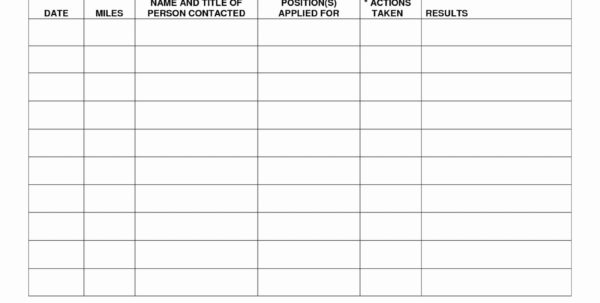 Permit Tracking Spreadsheet Inside Candidate Tracking Spreadsheet Weekly Timesheet Permit Time Tracker