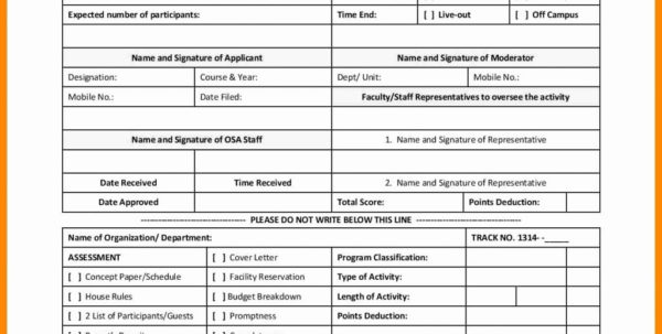 Permit Tracking Spreadsheet Pertaining To Permit Tracking Spreadsheet Lovely Collegeplicationcuments Ideas Permit Tracking Spreadsheet Spreadsheet Download