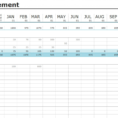 Personal Cash Flow Spreadsheet Template Free For 003 Template Ideas Screenshot Invoiceberry Accounting Templates 3