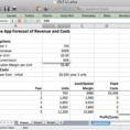 Personal Expenses Spreadsheet With Regard To Track Expenses Spreadsheet My Free To Business Personal Template