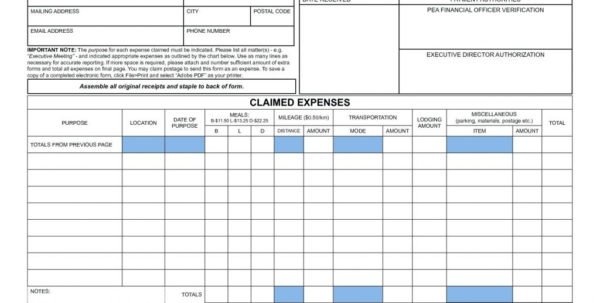 Personal Finance Spreadsheet Pertaining To Bookkeeping Personal Expenses Kendicharlasmotivacionalesco Expense