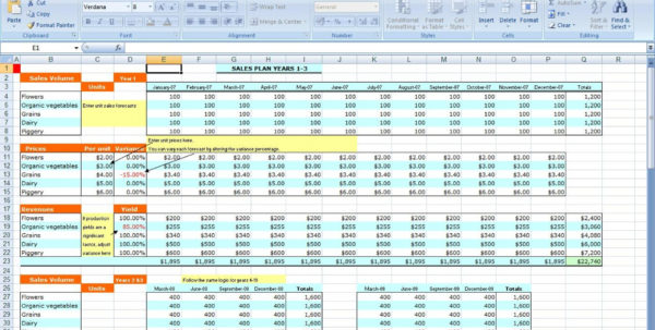Personal Financial Planning Spreadsheet Pertaining To 019 Financial Plan Template Excel Planning Spreadsheet Free Budget