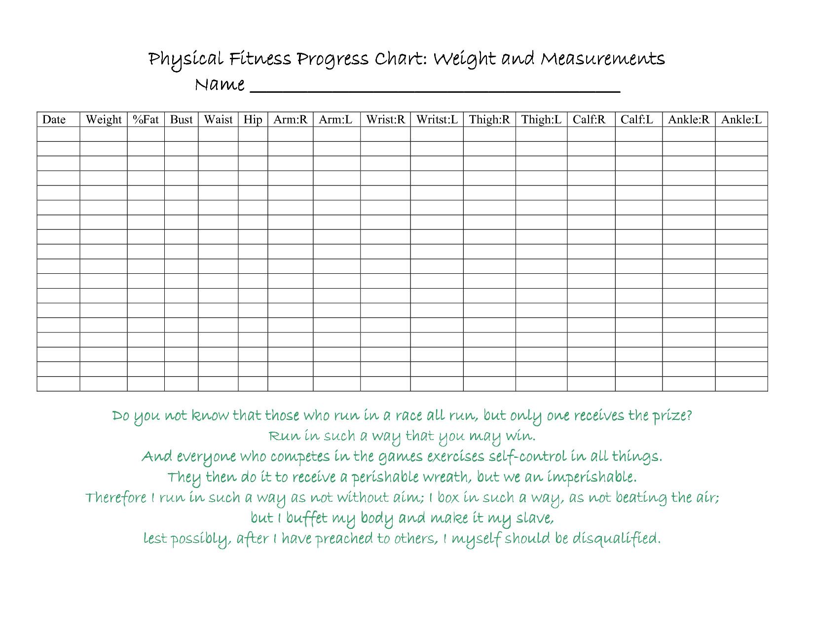 Personal Management Merit Badge Excel Spreadsheet Pertaining To Personal Management Merit Badge Excel Spreadsheet  The Spreadsheet