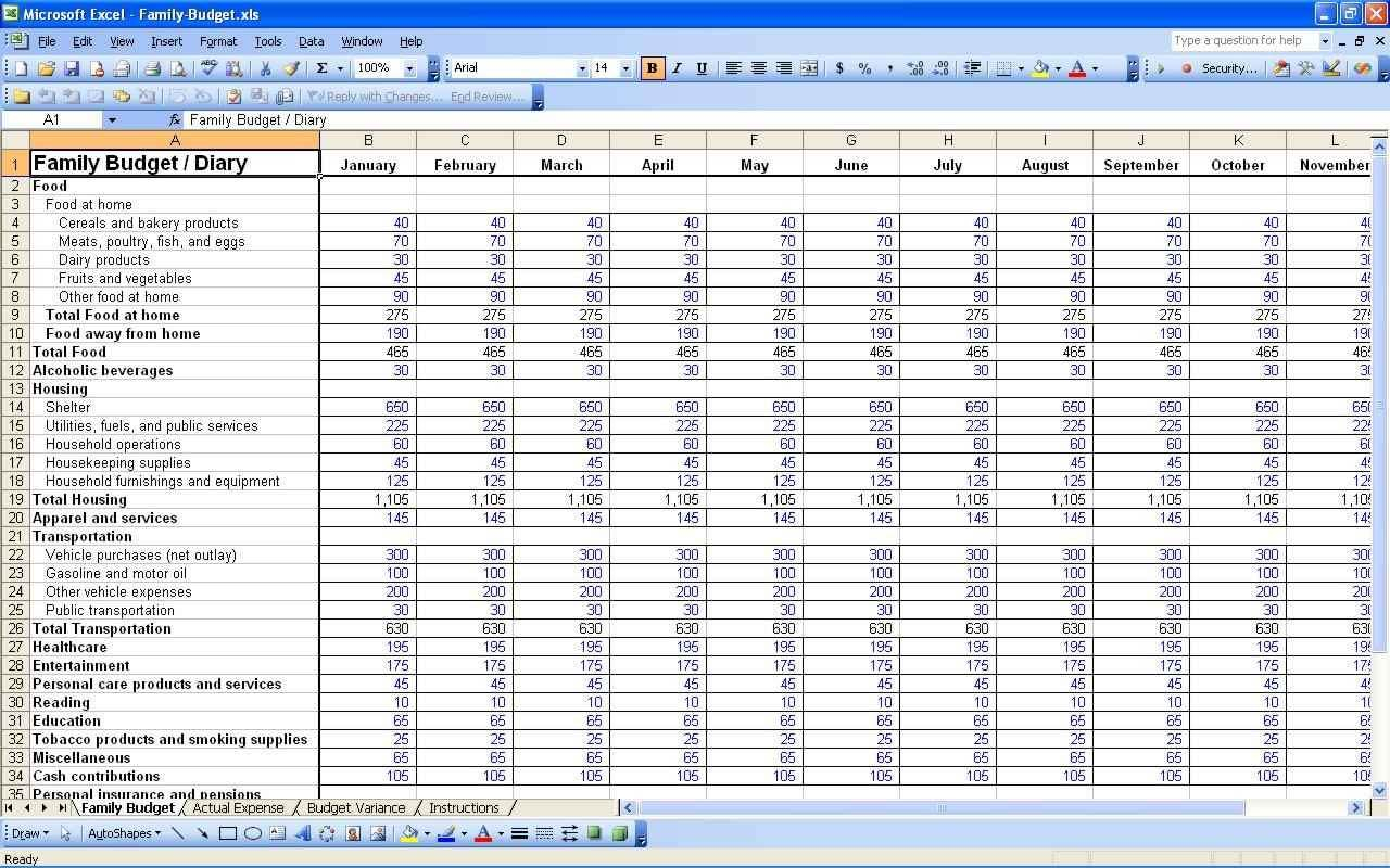 Personal Spending Tracker Spreadsheet In Small Business Expense Tracker Spreadsheet And Personal Expense
