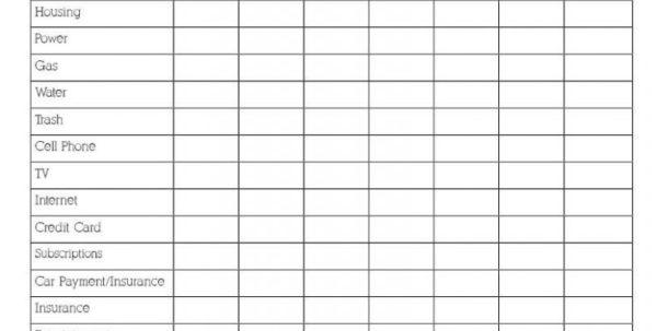 Personal Spreadsheet In Financial Worksheet Template Or Personal Finance Spreadsheet Uk With