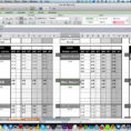 Personal Trainer Spreadsheet Template Regarding Excel Personal Training Templates Excel Training Designs – Nurul Amal