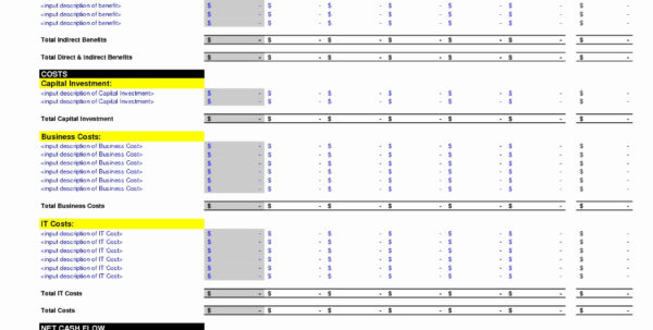 Personal Trainer Spreadsheet Template Within Spreadsheet Example Ofss Model Template Real Estate Investment For