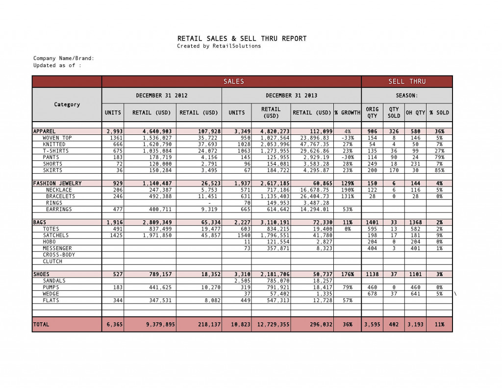 Personal Trainer Spreadsheet Throughout Free Personal Training Client Tracking Sheet Template Papillon