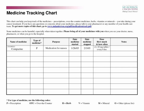 Personal Trainer Spreadsheet With Example Of Best Tablet For Excel Spreadsheets Spreadsheet Personal